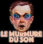 Le Murmure du Son Logo